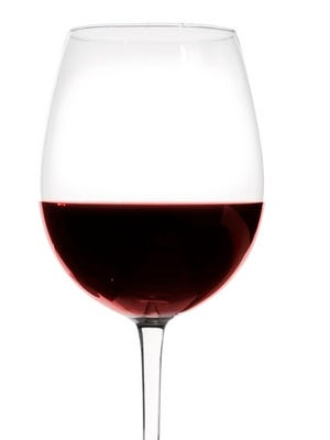 A Pinot Noir tasting will take place on May 9 at Surg on the Water in the Third Ward.