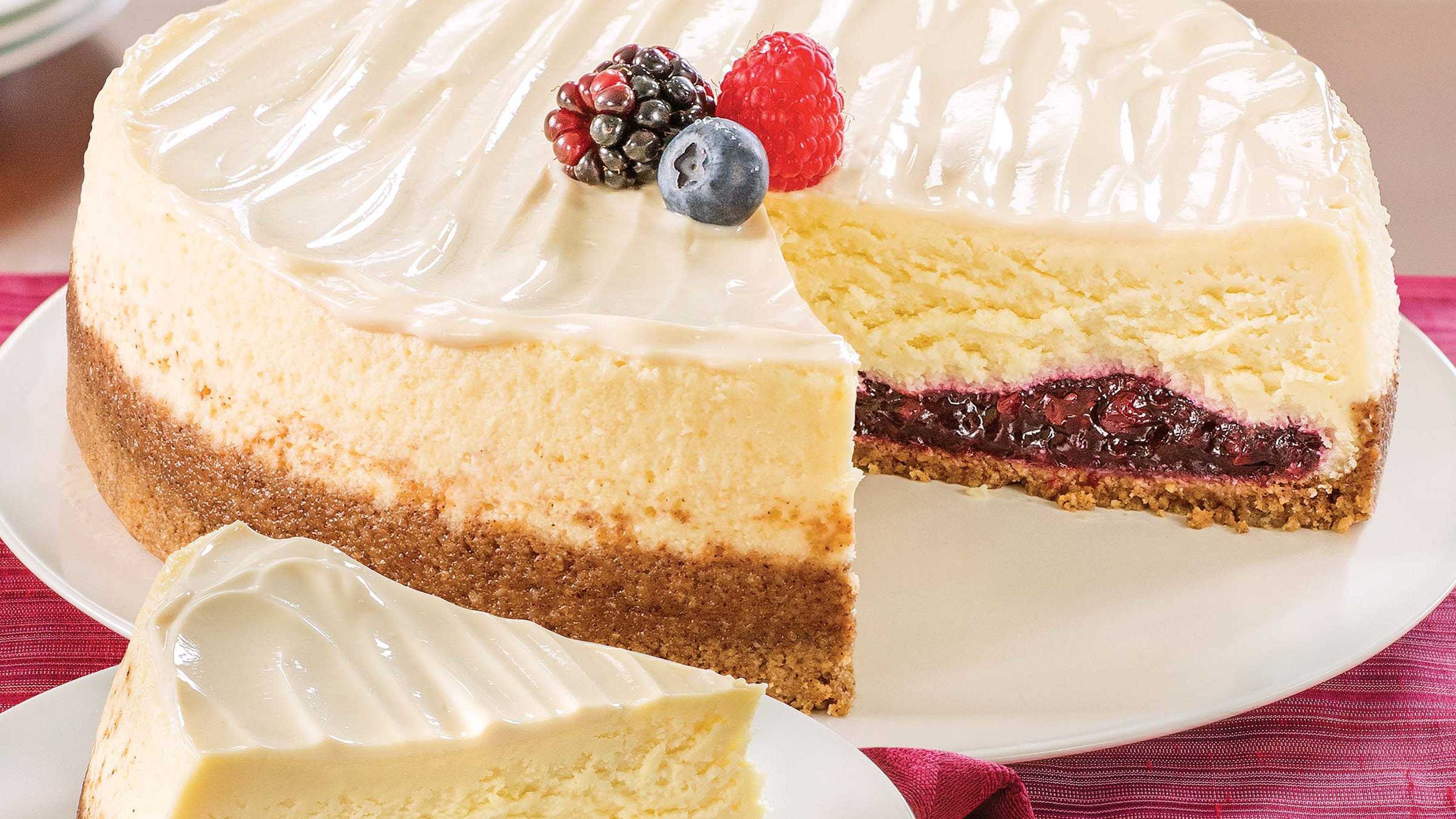 Dessert of the week wegmans