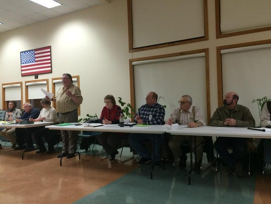 635568536346460273-Adams-County-Planning-and-Zoning-Committee