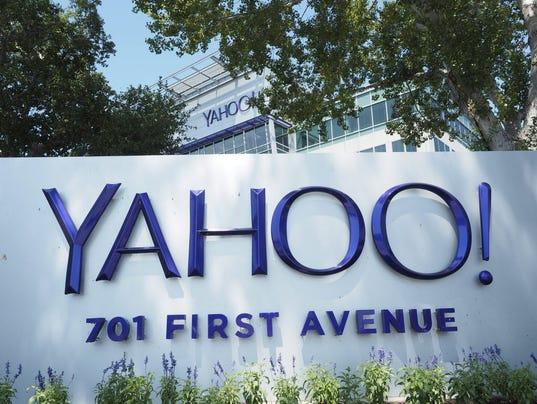 635914799718417295-Yahoo.JPG