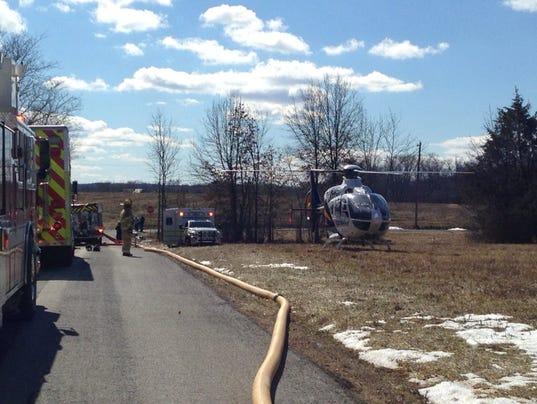 HES-SD-022616-Cumberland Township fire.jpg