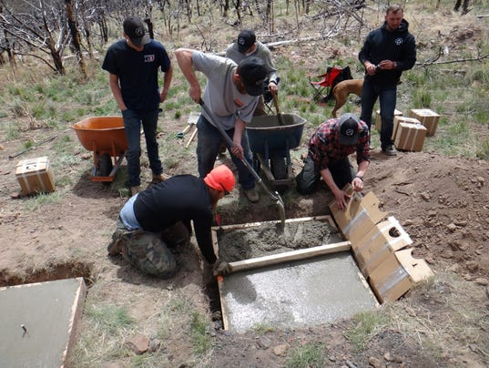 bruington guys Soil testing guys offers very flexible schedules  soil testing in spotsylvania, va  amissville, va aylett, va brandy station, va brooke, va bruington, va.