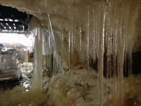 636077274527138244-Ice-Room---first-floor-storage-room-for-product.jpg