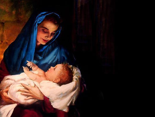 Christmas-Wallpaper-Baby-Jesus-2.jpg