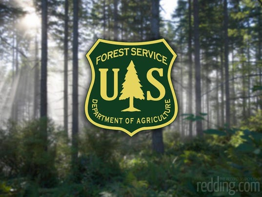 #stockphoto - US Forest Service