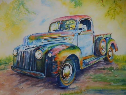 636190946966790502-paintings-truck-waterfall-006.jpg
