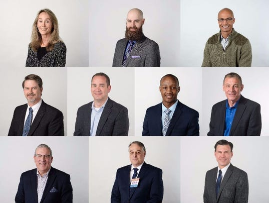 636246517372388570-council-candidates-all.jpg