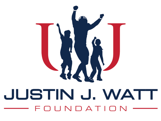 JJ-Watt-Foundation-Logo.png