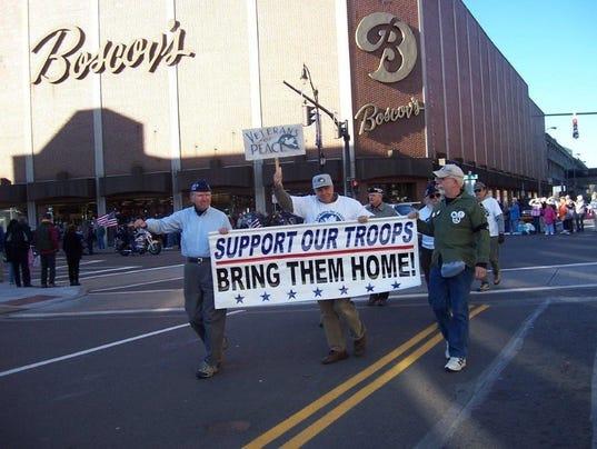 636314115333627813-veterans-for-peace.jpg