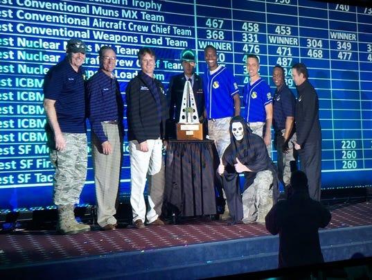 Barksdale-Trophy-presentation.jpg