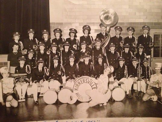 636518693749744209-Kirkersville-HS-Band-1951-52.JPG