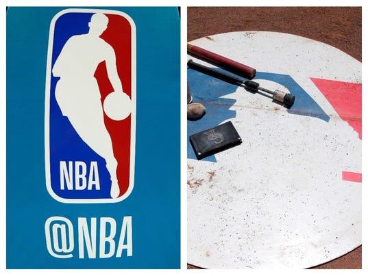 SportsLogos.jpg