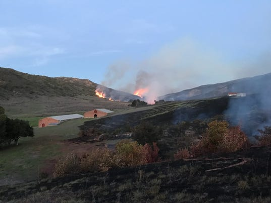 636578655849663524-Santa-Cruz-Central-Valley-Fire.jpeg