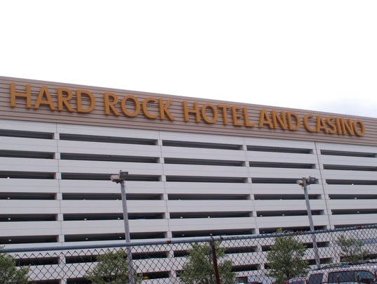 Atlantic City Hard Rock Hotel & Casino opens June 28