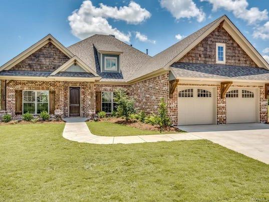 636631541532799261-Lowder-House.jpg