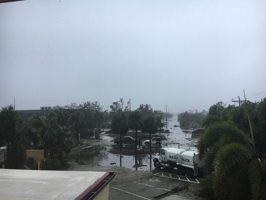 652302001 as well Story further Prevenir Les Inondations De Son Sous Sol in addition 87749892712854339 in addition Cape Coral Florida. on hurricane bonita springs