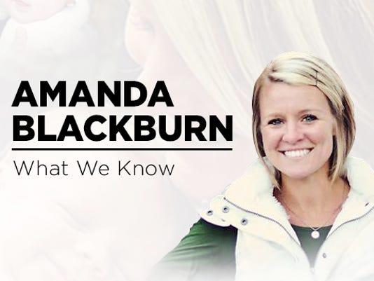 635834532176829372-Presto-AmandaBlackburn-WhatWeKnow