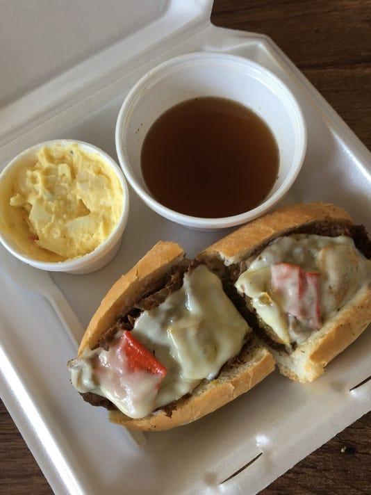 636669889711259579-tasteofitaly-sandwich.JPG
