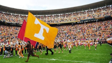 Tennessee needs to beat Vanderbilt to play in a bowl game this year.