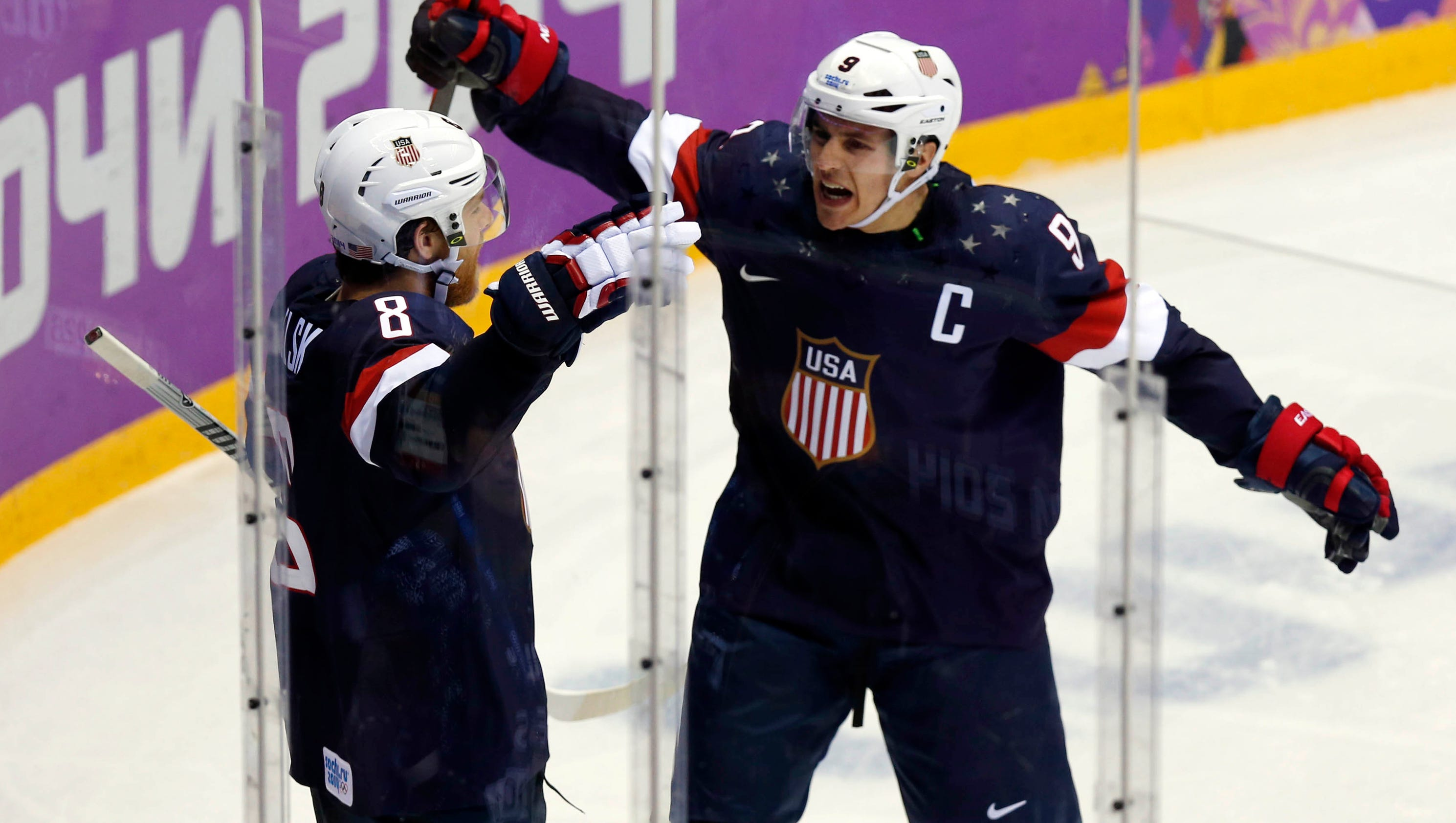 636086589281145969-usp-olympics--ice-hockey-men-s-prelim-round-usa-vs