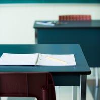 Teachers: Keep politics out of Michigan's social studies standards