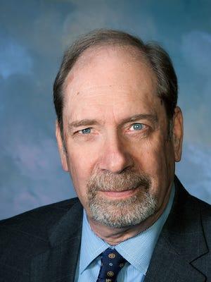 Joseph Tascone
