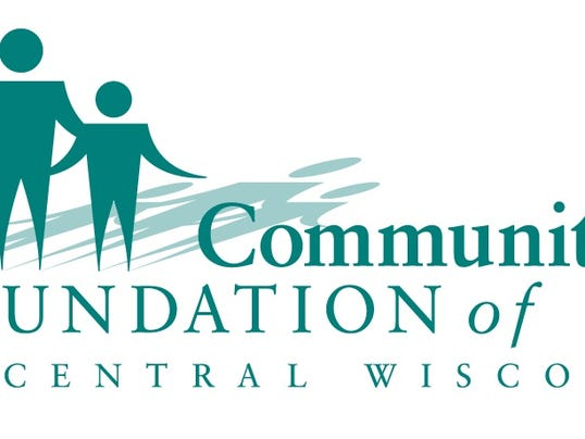 Community Foundation Logo.jpg