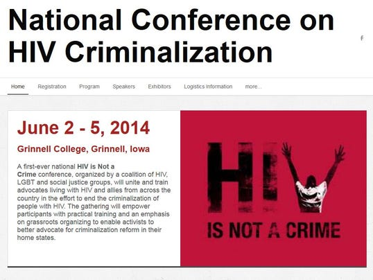 HIV is not a crime.jpg