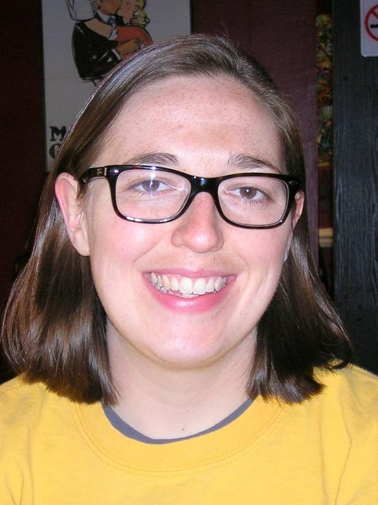Brittany Conley.JPG