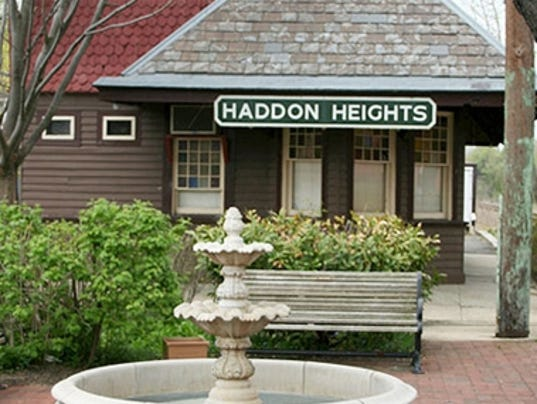 singles over 50 in haddon heights The heights's best free dating site 100% free online dating for the heights singles at mingle2 100% free online dating in the heights, nj haddon heights.