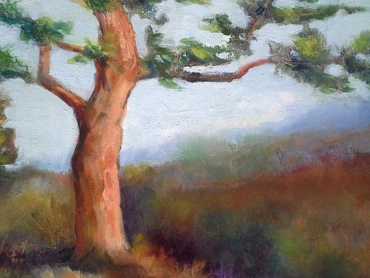 635996790771499293-McCauley-painting.jpg