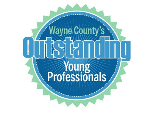635928814290087979-Outstanding-Young-Professionals-logo.jpg