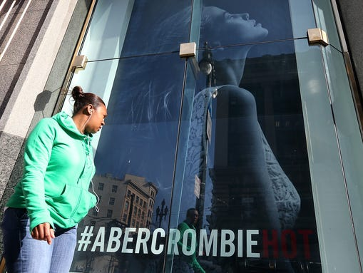 abercrombie latino personals 201 male model free videos found on xvideos for this search.