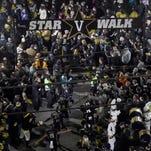 Vanderbilt football belongs on campus, will flounder off it