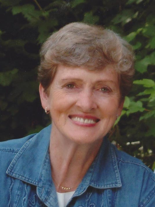 BMN 0701317 Obits Betty-Hayes