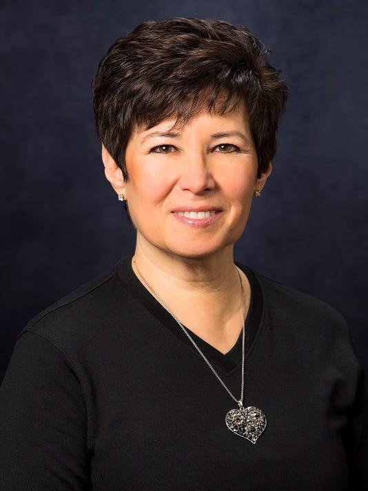 Lois Forman