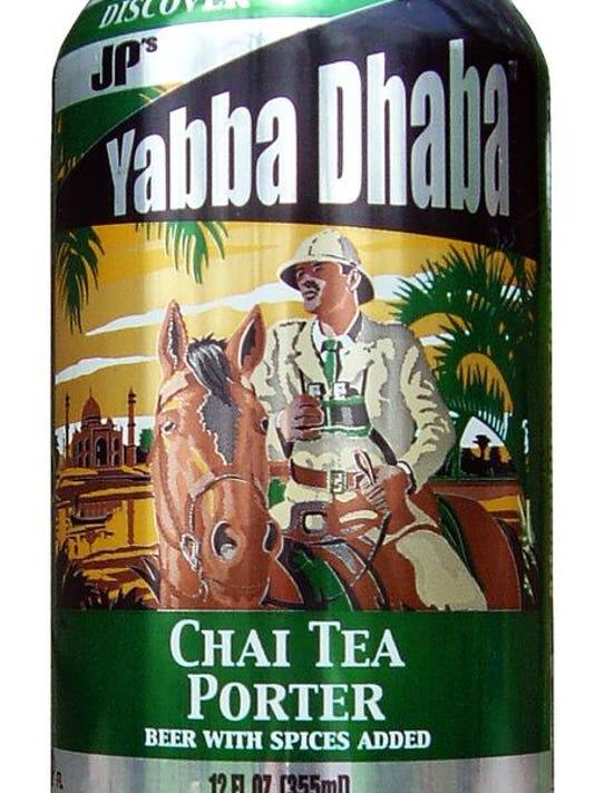 Beer Man Yabba Dhaba-Print.jpg