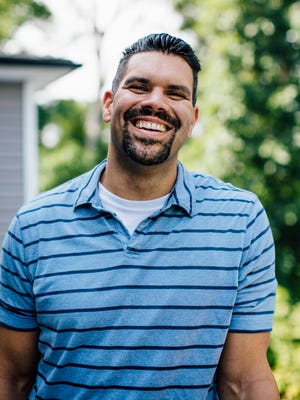 Long Hollow Baptist Church members on Sunday confirmed Robby Gallaty, 39, to be the church's next senior pastor.