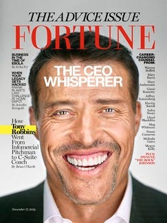 Time Inc. will begin accepting bitcoin for subscribing to several of its titles, including Fortune.