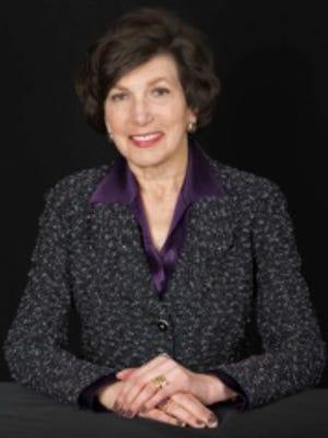 Betsy Brenner