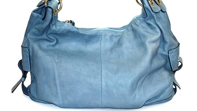 Stealing a $750 purse has become a low-level felony in Indiana, punishable by up to 2½ years of prison time.