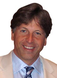 Oil industry analyst Tom Kloza.