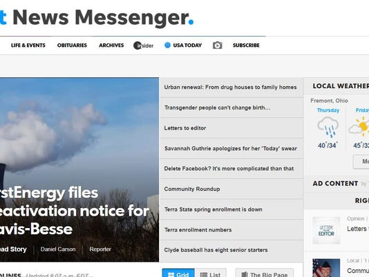 636579212756799741-newsmessenger-web.JPG