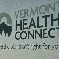 Shumlin administration officials responded to audits Vermont Health Connect with pledges to address problems.