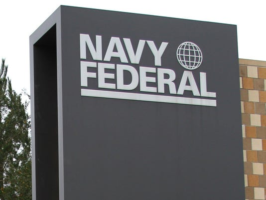 635709327153529500-Navy-Federal