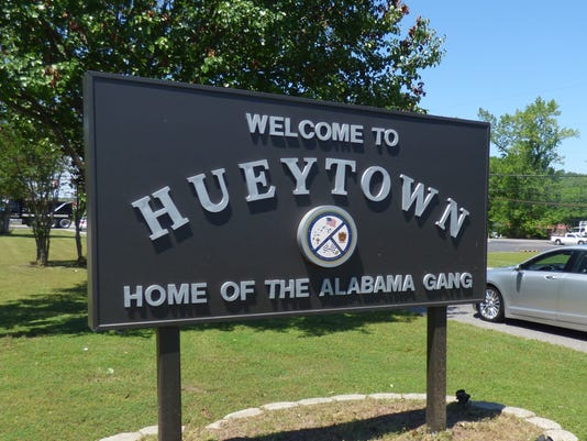 5-4-17-hueytown sign