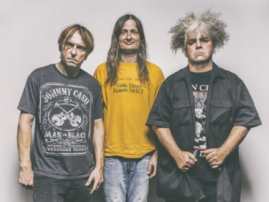 636409047157974965-The-Melvins-IMG-2597-copy.jpg