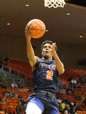 hook up utsa The university of houston and texas-san antonio announced wednesday that their scheduled game this season won't be made up the sept.