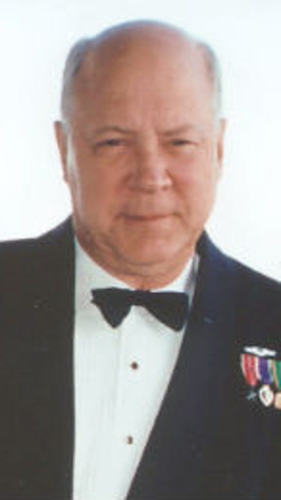 roger-lynch-author