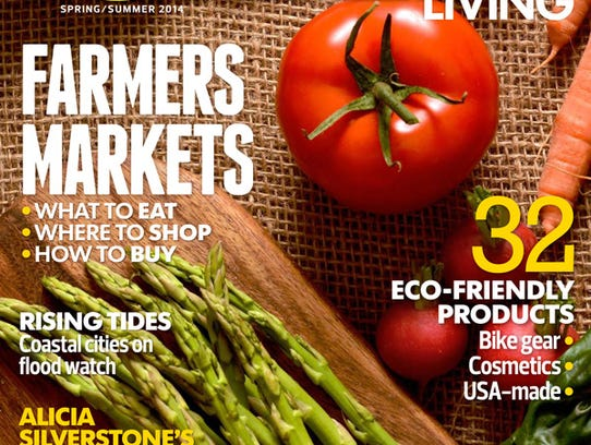 WEB_GREEN_LIVING_COVER